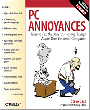 Asutype in the book PC Annoyances by Steve Bass